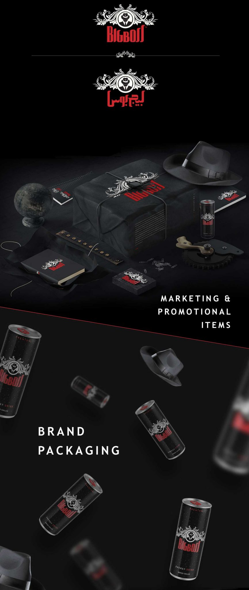 Logo-Brochure-Design-Packing-design-uae-dubai-creativedrop