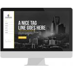 Website-design-uae-dubai-creativedrop